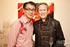 NYU Tisch - Oliver Stone Event - 436
