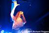Underoath @ The Fillmore Charlotte, Charlotte, NC - 02-23-11