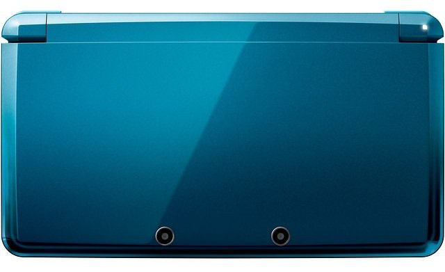 nintendo-3ds-fotos-3d