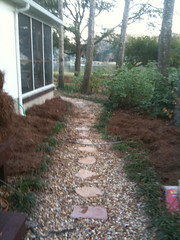 side path 3-1-11