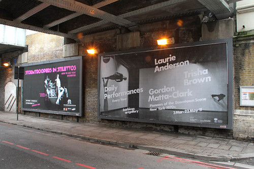 Barbican_billboard01_1
