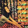 《我的上升是白羊座》album cover shooting - Pixie Tea *8 (Twiggy Tu) Tags: china portrait 120 6x6 tlr film rolleiflex square beijing singer f28 2010 80mm carlzeiss 專輯封面 twiggyphoto 張萱妍 pixietea albumcovershooting