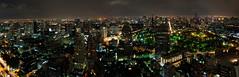Bangkok At Night (Alexander Marc Eckert) Tags: bangkok vertigo thai siam bkk banyantree thaiand ราชอาณาจักรไทย moonbar กรุงเทพมหานคร vertigogrillmoonbar sceneryalbum vertigogrill banyantreehotelbangkok banyantreebangkokhotel bangkokalbum
