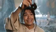 110303 - 金馬華語影史百大電影《齊天大聖東遊記》將在4/5隆登大銀幕首映!