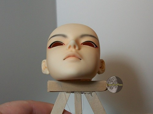WIP4RO (pic heavy)(nude dolls) DONE!! 5494989886_91f4819c7a