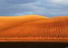 gobbe (renat.o) Tags: landscape basilicata gmt fiatlux gobbe superstarthebest