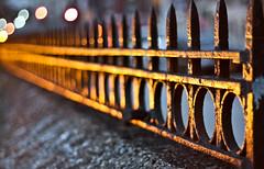 (Tessa Beligue) Tags: nyc abstract streets dark grit interesting manhattan dramatic forgotten emotive washingtonheights urbanphotography captivating rawstreet newyorkcityphotography washingtonheightsnyc wwwtessabeliguecom tessabeligue tessabeliguephotography wayuptownnyc beautifullightwhatyoudontnotice