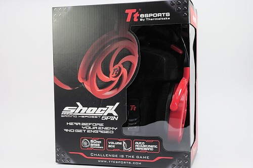 ttesports-shock-spin