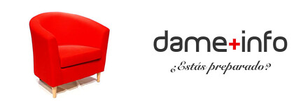 damemasinfo.com