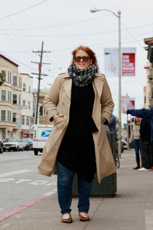 kellymalone2 - san francisco street fashion style