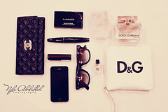 (Njla Abdullah) Tags: mac 4 gucci dolce chanel rayban iphone gabbana whileuarewishingtobesomeoneelse someonesomewhereiswishingtobeu