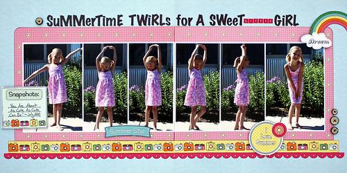 SummertimeTwirls_LizQualmanFinal copy