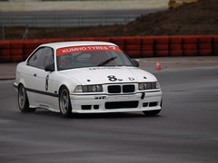 BMW Car Club Trackday Silverstone February 28th 2011 (BMW Car Club GB & Ireland) Tags: bmw car club trackday silverstone february 28th 2011 2002 britain coupe csl e21 e23 e24 e26 e28 e30 e34 e36 e38 e46 e52 e53 e6 e60 e61 e63 e64 e65 e66 e67 e68 e70 e71 e72 e81 e82 e83 e85 e86 e87 e88 e89 e9 e90 e91 e92 england great ireland m1 m3 m5 m6 regional register scotland track wales x3 x5 x6 z1 z3 z4 z8