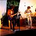 pre-event-kampoeng-jazz-2011(5)