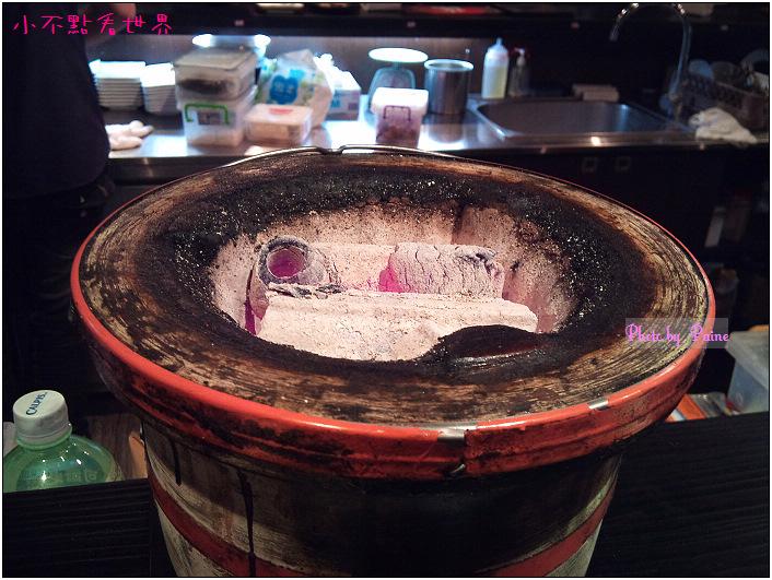 木喜燒肉 (9).jpg