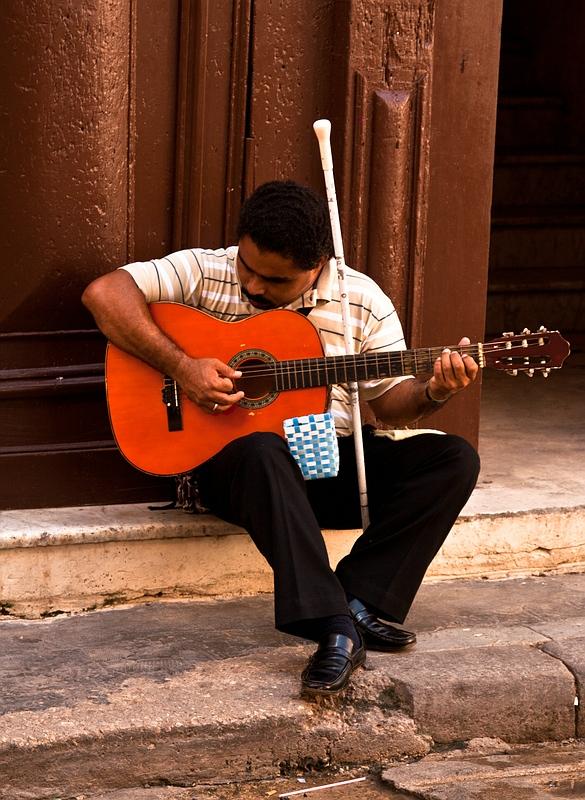 Habana-28