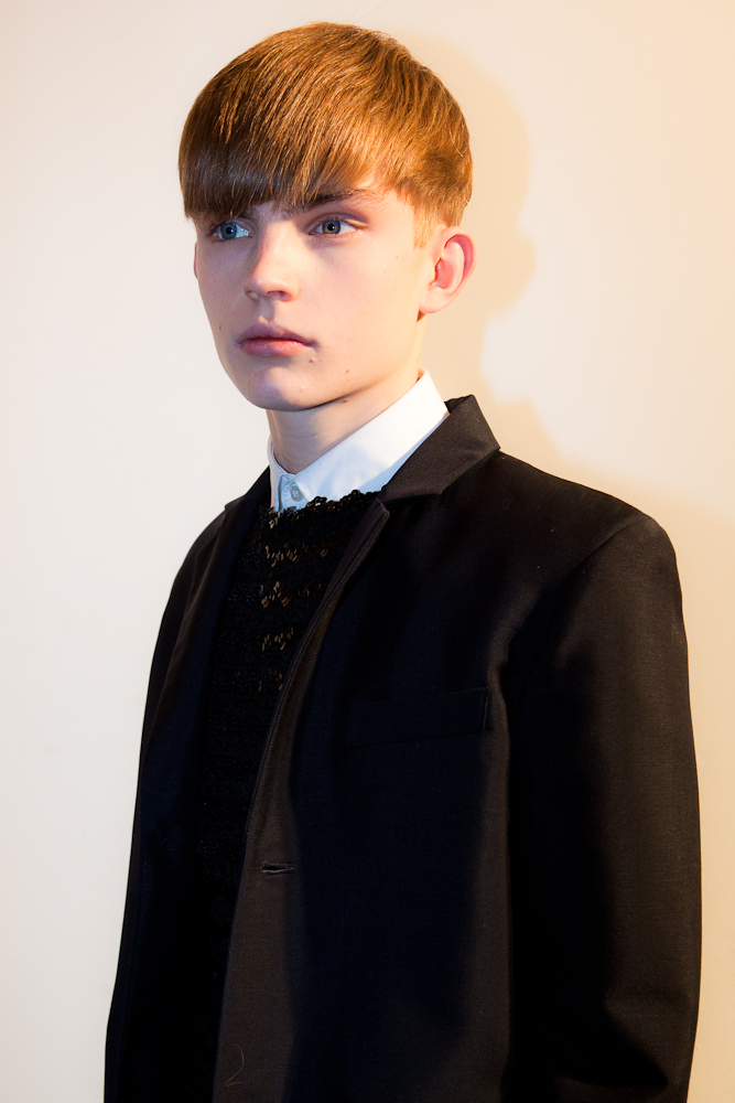 Timothy Kelleher3048_FW11_London_JW Anderson BS(Dazed Digital)