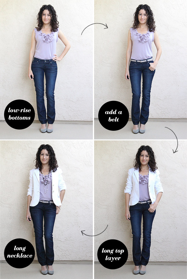 How-to-Tuck