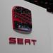 SEAT, 81e Salon International de l'Auto et accessoires - 1