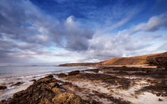 Playas de Papagayo VI