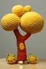 treeeee (callie callie jump jump) Tags: cute burlington stuffed vermont crochet plush kawaii etsy amigurumi urbanfarmgirl erinnsimon