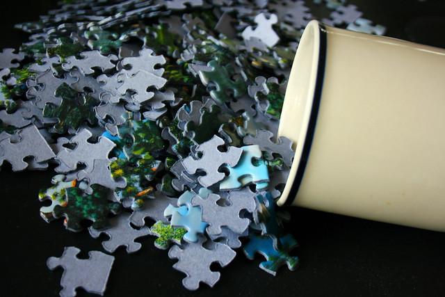 68/365.2011 {Pieces}