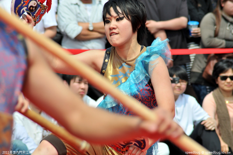 2011高雄內門宋江陣 (49).jpg