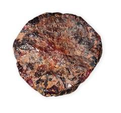 Garnet Group   Almandine   with chlorite   Iron aluminum silicate   Namib Desert   Usakos   Namibia   Africa   8644.JPG (ShutterStone.com) Tags: africa canada namibia namibdesert almandine usakos ironaluminumsilicate 8644jpg garnetgroup withchlorite
