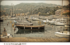 Preset Soffuse II (in eva vae) Tags: old sea italy panorama brown seascape texture nature water photoshop canon vintage boats dock scenery warm eva italia liguria barche canvas layer textured lightroom laspezia 500d boe lerici galleggianti porticciolo banchina presets soffuse eos500d eoskissx3 rebelt1i eosrebelt1i inevavae