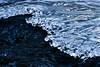 Natures Diamonds (Aspiriini) Tags: ice water turku jää koski lieto nautelankoski canonef70200mmf40lisusm jonilehto aspiriini