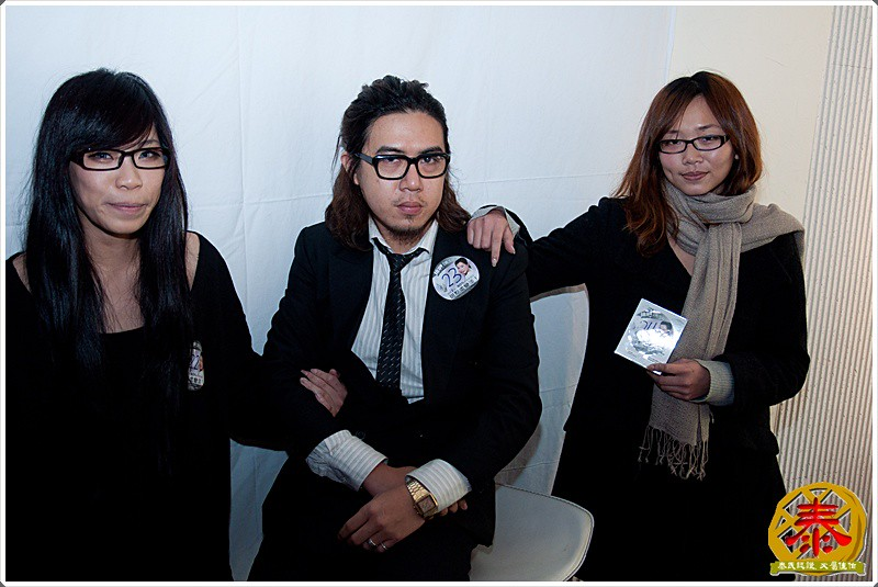 2011-03-12-Neogence-霓淨思活動 (25)