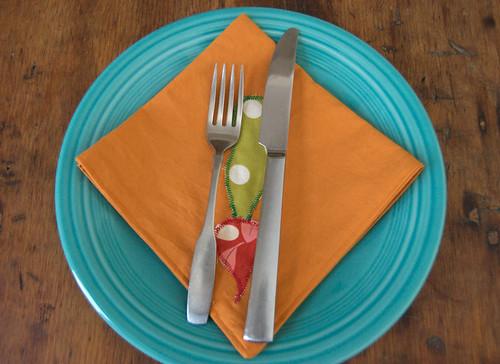 orangeveggienapkins2