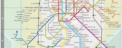metro-mapa-291x114