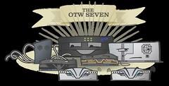 The OTW 7