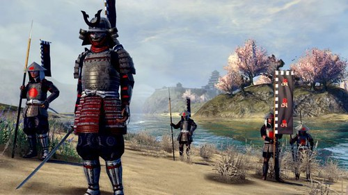 Total War Shogun 2 Crashes and Fixes