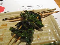 yakitori tori shin (54)