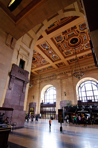 1103-UnionStation-0126