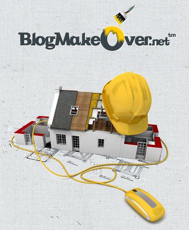 blogmakeover
