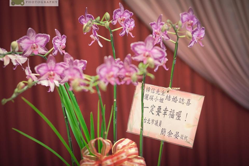 樟信+儷瑛-109