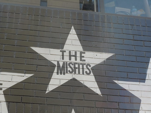 03-19-11 First Avenue, Minneapolis, MN (Misfits)