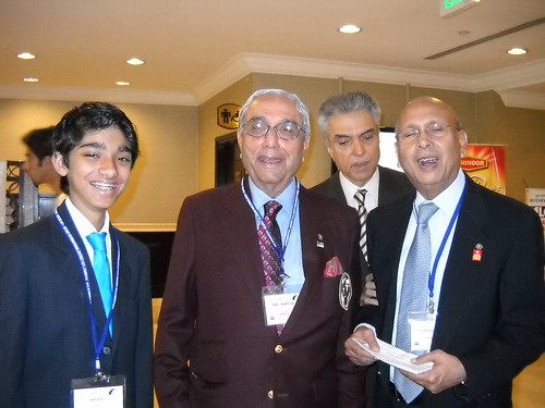 rotary-district-conference-2011-3271-003