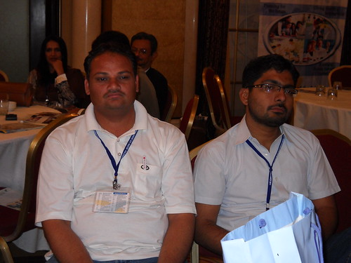 rotary-district-conference-2011-3271-016