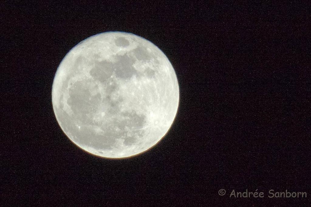 Lunar Perigee  -6.jpg