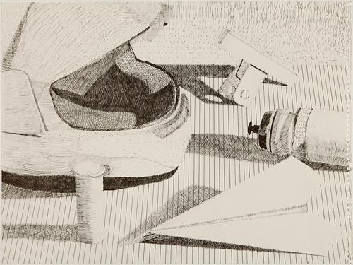 Drawing-1-26
