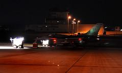 110319-F-MS171-056 (Official U.S. Air Force) Tags: de deu spangdahlemairbase operationodysseydawn