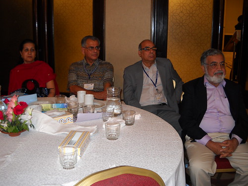 rotary-district-conference-2011-day-2-3271-086