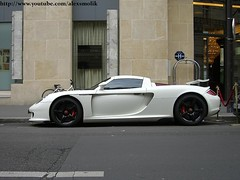 Amazing Porsche Carrera GT (alexsmolik) Tags: summer black paris london cars car cannes foil interior rally 911 voiture arabic turbo chrome arab coche porsche motor nitro expensive rims incredible motorsports saudiarabia luxury supercar classiccars luxe taillights 2007 spoiler exotics carreragt porsche911 parisfrance exoticcars fastcars ksa fastcar blackrims motoring expensivecars luxurycars sportcars redinterior rallydriver porschecarreragt bugattiveyron rarecars kingdomofsaudiarabia summer2007 supecars whiteporsche alrajhi saudicars arabcars slrvolcano saudisupercars yazeedalrajhi arabiccars alexsmolik paintnjob porschesupercar alrajhicars