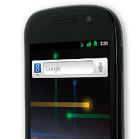 Nexus-S-4G-coming-to-Sprint-to-be-the-first-with-fully-integrated-Google-Voice