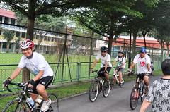 WWD20march11-78 (omegaforest) Tags: singapore singaporeriver dahon marinabarrage lovecyclingsg cyclingsingapore singaporeworldwaterride alexabdrapcn