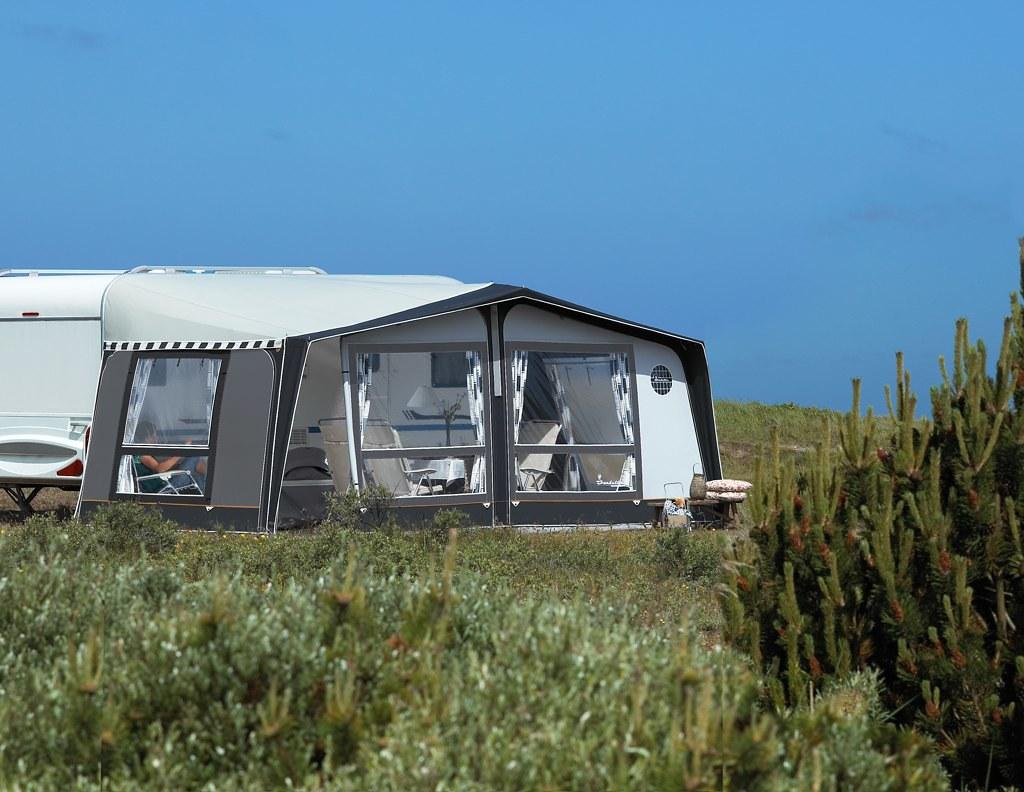 Caravan Sun Canopy Sun Canopy Affordable Wood Blinds